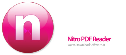 Nitro-PDF-Reader-cover