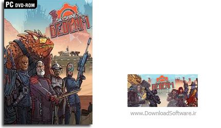 Skyshines-Bedlam-REDUX-cover-pc-game