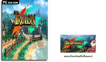 دانلود بازی Trulon The Shadow Engine برای PC