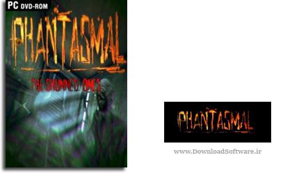 دانلود بازی Phantasmal Survival Horror Roguelike برای PC
