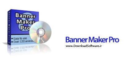 دانلود Banner Maker Pro نرم افزار ساخت آسان بنر های حرفه ای