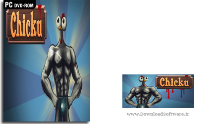 دانلود بازی Chicku برای PC