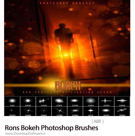 Rons-Bokeh-Photoshop-Brushes