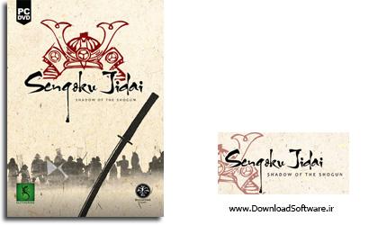 دانلود بازی Sengoku Jidai Shadow of the Shogun برای PC