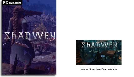 دانلود بازی Shadwen برای PC