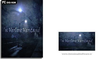 دانلود بازی n Verlore Verstand برای PC