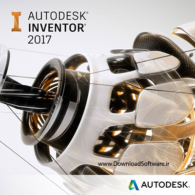 Autodesk-AutoCAD-Inventor-LT-Suite-Cover