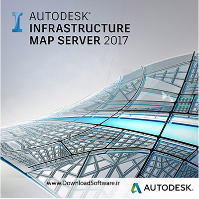 Autodesk-Infrastructure-Map-Server-cover