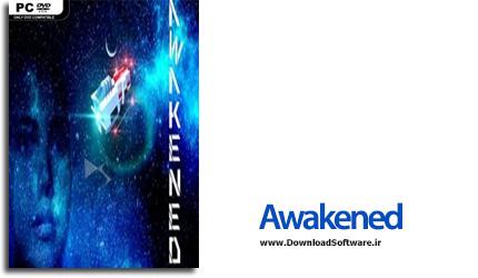 دانلود بازی Awakened برای کامپیوتر