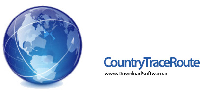 CountryTraceRoute-Cover