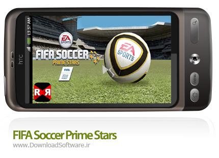 FIFA-Soccer-Prime-Stars-cover