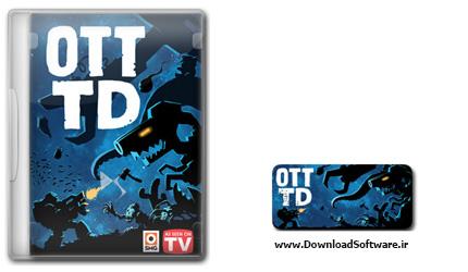 دانلود بازی کم حجم OTTTD Suprise Attack برای کامپیوتر