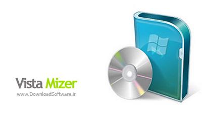VistaMizer-cover