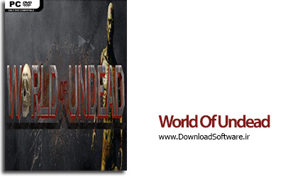 دانلود بازی World Of Undead برای PC