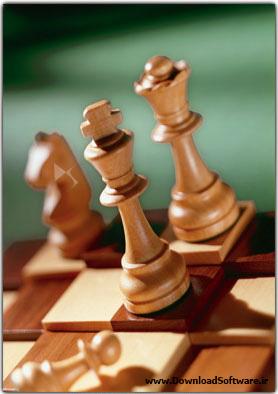 دانلود کتاب آموزش شطرنج