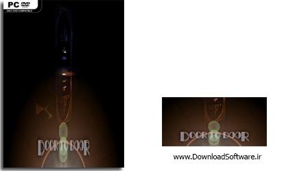 دانلود بازی Door To Door برای PC