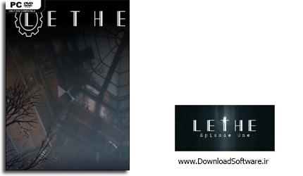 دانلود بازی Lethe Episode One برای PC