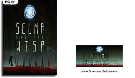 دانلود بازی Selma And The Wisp برای کامپیوتر