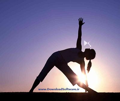 دانلود آموزش یوگا - Yoga Learning