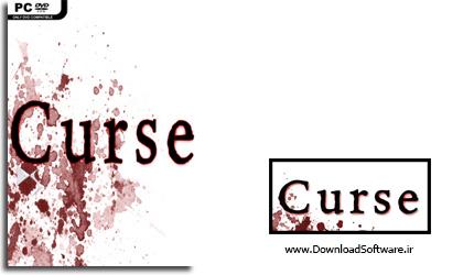 دانلود بازی Curse برای کامپیوتر