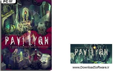 دانلود بازی Pavilion Chapter 1 برای PC