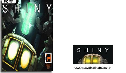 دانلود بازی Shiny برای PC