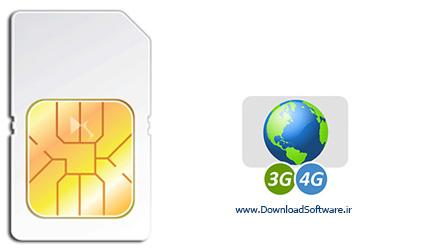دانلود SoftPerfect Mobile Broadband Toolkit + Portable – مدیریت مودم 3G/4G در ویندوز