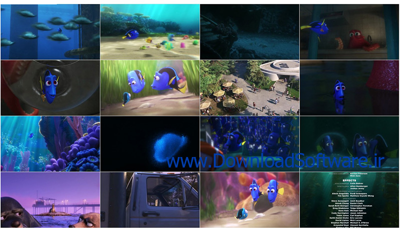 finding-dory-2016-screen