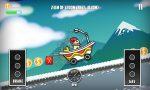 دانلود بازی Hill Climb Racing 2 – تپه نوردی 2 برای اندروید + پول بی نهایت