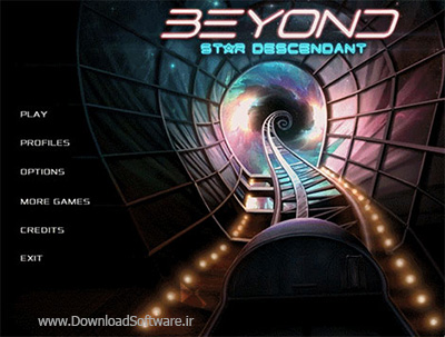 beyond-2-star-descendent-collectors-edition-cover