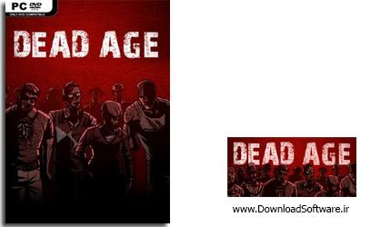 دانلود بازی Dead Age برای PC