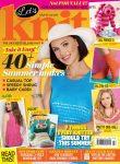 lets-knit-july-2016-110x150