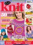 lets-knit-november-2016-110x150
