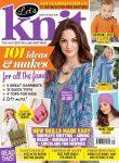 lets-knit-september-2016-110x150