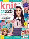 love-knitting-2016-111x150