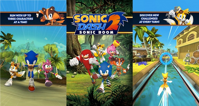 sonic-dash-2-sonic-boom-screen