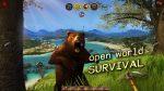 دانلود بازی Radiation Island – جزیره ناشناخته برای اندروید + دیتا + پول بی نهایت