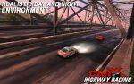 دانلود بازی CarX Highway Racing برای اندروید - بازی مسابقات اتومبیل رانی در بزرگراه برای اندروید