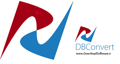 دانلود DBConvert Studio – تبدیل، انتقال و همگام سازی پایگاه های داده