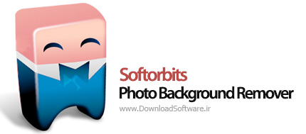دانلود Softorbits Photo Background Remover حذف پس زمینه تصاویر