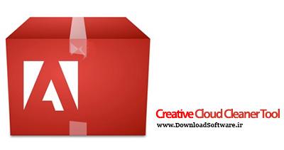 دانلود Creative Cloud Cleaner Tool – رفع مشکلات نصب محصولات ادوبی