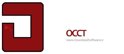 دانلود OCCT – اورکلاک سخت افزارهای کامپیوتر