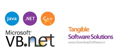 دانلود Tangible Software Solutions – تبدیل کدهای زبان های مختلف برنامه نویسی