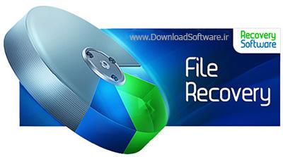 دانلود RS Data Recovery + Portable – برنامه عالی بازیابی اطلاعات