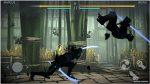 دانلود Shadow Fight 3 - بازی مبارزه سایه برای اندروید