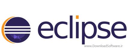 دانلود Eclipse IDE for Java EE Developers Neon نرم افزار برنامه نویسی جاوا برای ویندوز