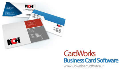 Cardworks business card software nch software oukasfo cardworks business card software download amazoncom colourmoves