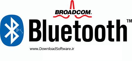 دانلود WIDCOMM Bluetooth Software Windows نرمافزار مدیریت دستگاه های بلوتوث با کامپیوتر