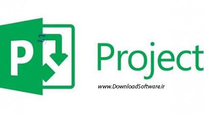 دانلود فیلم آموزشی شروع با Microsoft Project 2013
