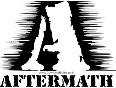 دانلود آلبوم موسیقی حماسی و غمگین - Aftermath Music